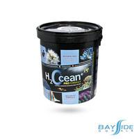 H2Ocean Salt | Mini Pail 6.6kg