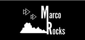 MarcoRocks