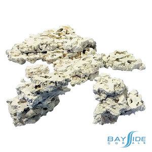 MarcoRocks STAX Rock | Box 20lbs