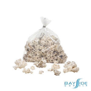 MarcoRocks Rubble Rock | Bulk ⅒lb