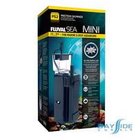 PS2 Mini Protein Skimmer