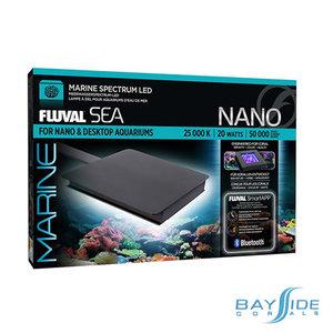 Fluval Marine Nano LED | 20W