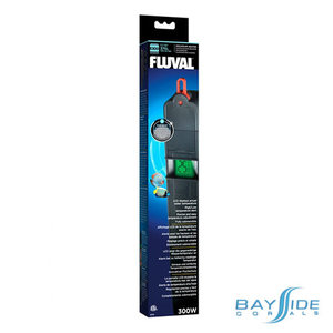 Fluval E Electronic Heater | 300W