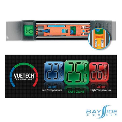 Fluval Fluval E Electronic Heater | 100W