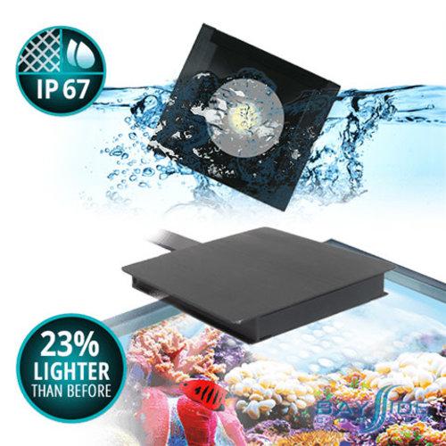 Fluval Fluval Sea Nano Marine LED | 20W