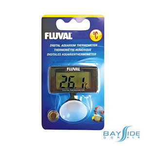 Fluval Digital Thermometer