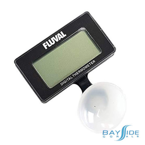 Fluval Fluval Digital Suction Thermometer