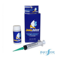JoesJuice | 20ml