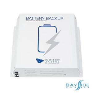 EcoTech EcoTech Vortech Battery Backup