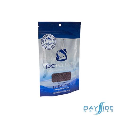 Piscine Energetics Pellets 2mm | 4oz