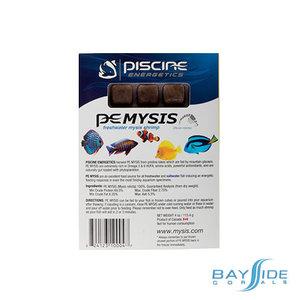 Piscine Energetics Mysis Cube | 4oz