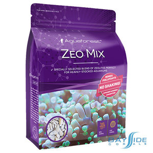 Aquaforest Zeo Mix | 5000ml