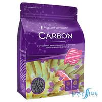 Carbon | 1000ml