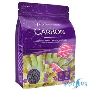 Aquaforest Carbon | 1000ml