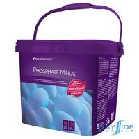 Phosphate Minus | 5000ml