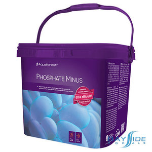 Aquaforest Phosphate Minus | 5000ml