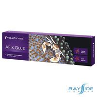 AFix Glue | 113g
