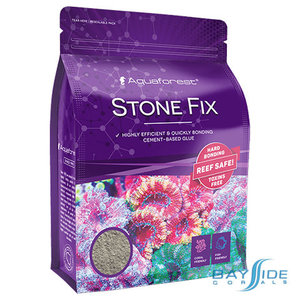 Aquaforest Stone Fix | 1500g