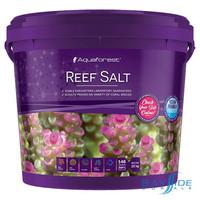Reef Salt Pail | 22kg