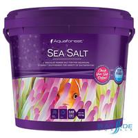 Sea Salt | Pail 22kg