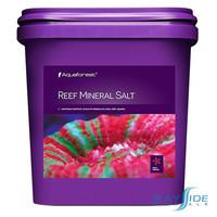 Reef Mineral Salt | 5kg