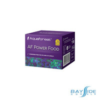 Power Food | 30g