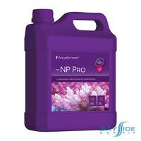 NP Pro | 2L