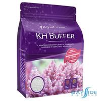 KH Buffer | 1200g