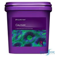 Calcium | 4000g