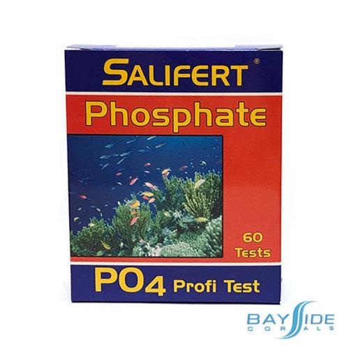 Salifert Salifert Phosphate | Test Kit