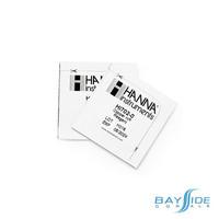 Hanna Reagent Copper HR HI702-25
