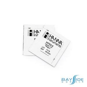 Hanna Hanna Reagent Copper HR HI702-25