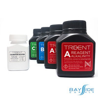 Trident Reagent | 2-month