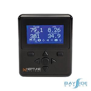 Neptune Apex Jr Controller