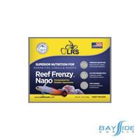 Reef Frenzy Nano | 4oz