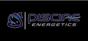 Piscine Energetics
