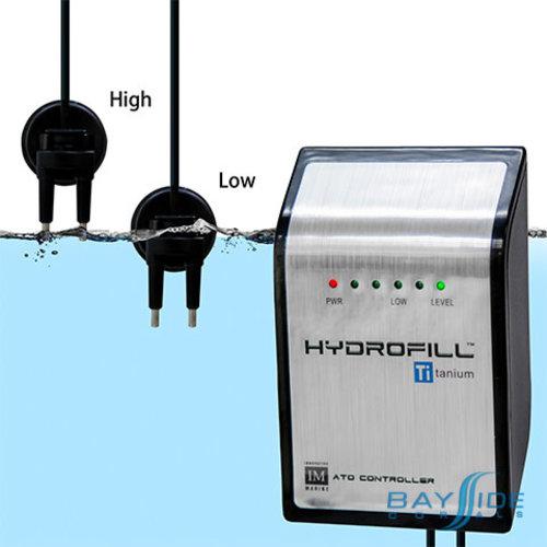 Innovative Marine IM Hydrofill Ti ATO Controller