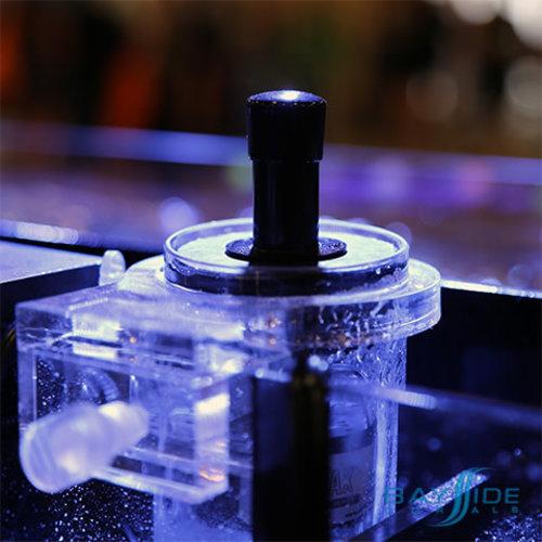 Innovative Marine IM MiniMax Pro AIO Reactor | Midsize