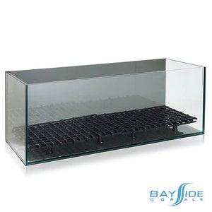 Innovative Marine Nano Frag Kit 6G Aquarium
