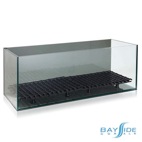 Innovative Marine Nano Frag Kit 6G Aquarium