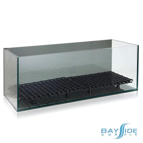 Innovative Marine IM Nano Frag Kit 6G Aquarium