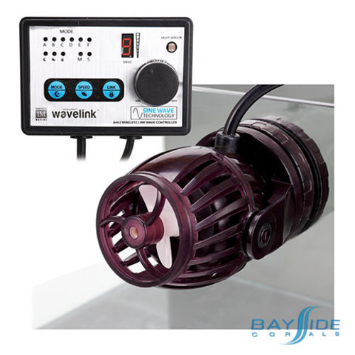 Innovative Marine IM Wavelink Powerhead | Midsize