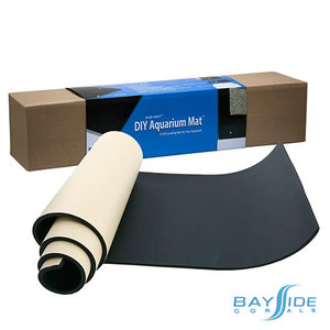 "Innovative Marine DIY Self-Leveling Aquarium Mat | 48""x24"""