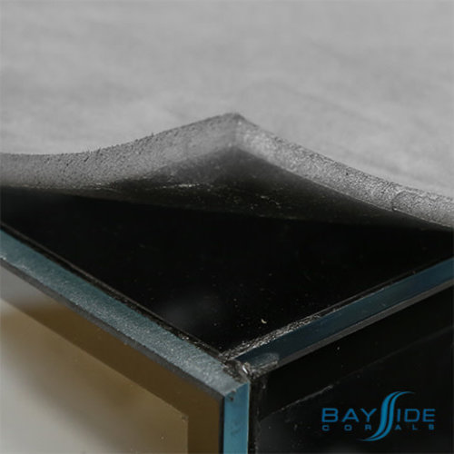 "Innovative Marine IM DIY Self-Leveling Aquarium Mat | 48""x24"""