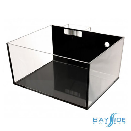 Innovative Marine Nuvo EXT Lagoon 25 Aquarium