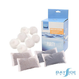 Innovative Marine Purity Pack | Midsize