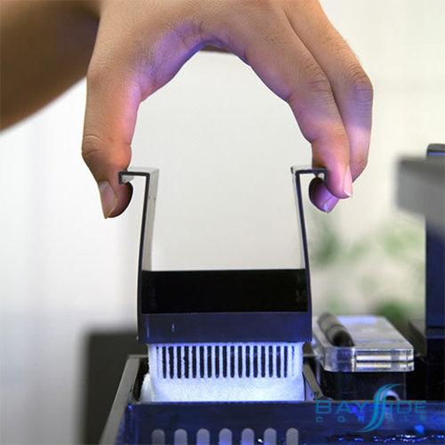 Innovative Marine IM Micron Sock | Desktop