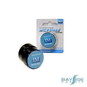 Innovative Marine IM MicroMag Algae Cleaner
