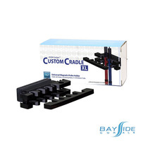 Custom Cradle Probe Holder | XL