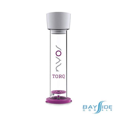 Nyos Torq Body 0.75